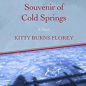 A Novel - Kitty Burns Florey