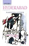 Narendra Luther Hyderabad: A Biography
