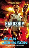 Hardship (Theirs Not to Reason Why) - Jean Johnson