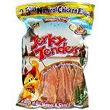Waggin Train Chicken Jerky Tenders 40oz