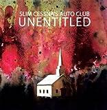 Unentitled [Vinyl LP]