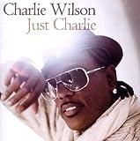 echange, troc Charlie Wilson - Just Charlie