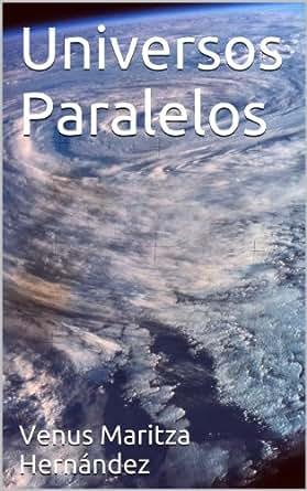 (Spanish Edition) eBook: Venus Maritza Hernández: Kindle Store