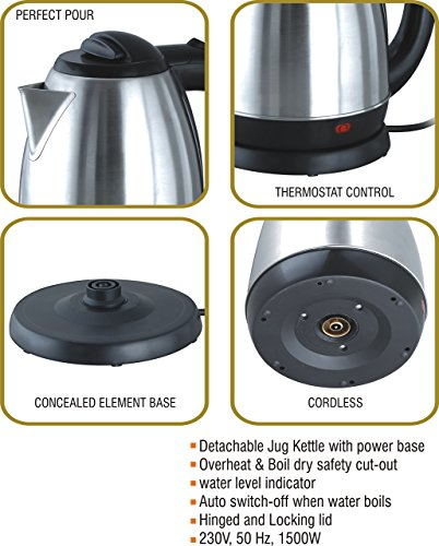 Maggi-1.7-Liter-1500-Watts-Electric-Kettle