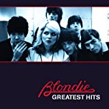 "Greatest Hitsvon ""Blondie"""