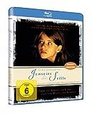 Image de Jenseits der Stille Bd [Blu-ray] [Import allemand]