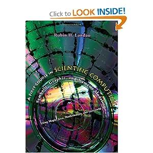500 libros digitales pdf download torrent tpb gerner
