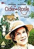 Cider With Rosie [DVD] [1998]