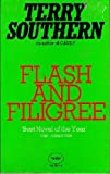 Flash and Filigree (0586039198) by Southern, Terry