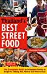 A Thailand's Best Street Food: The Co...