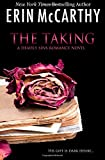 The Taking (Deadly Sins) (Volume 3)