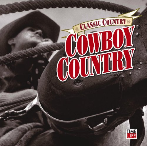 Glen Campbell - Country Classics - Zortam Music