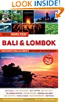 Bali & Lombok Tuttle Travel Pack: You...