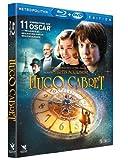 echange, troc Hugo Cabret [Blu-ray]