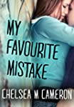 My Favourite Mistake (New Adult Conte...