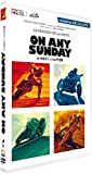 On Any Sunday : The Next Chapter