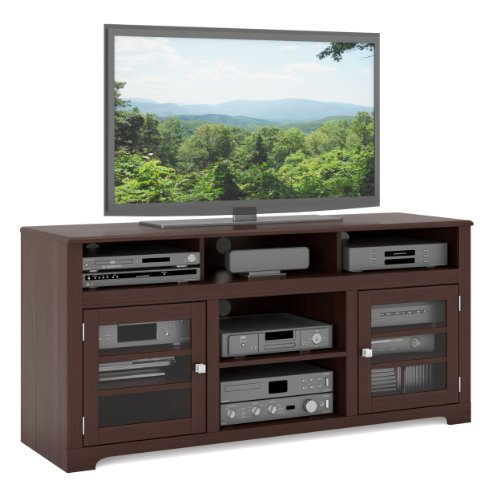 sonax-e-9462-bw-west-lake-60-inch-television-bench-dark-espresso