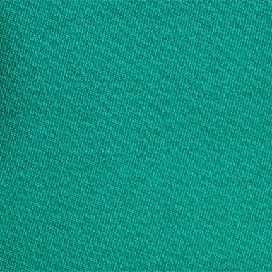 foto de Blue Green Worsted Pool Table Felt for 9ft Pool Table - Fast ...