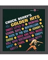 Chuck Berry - Golden Hits