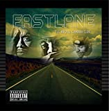 Fastlane - The Wrong Combination