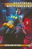 Superman: Nightwing and Flamebird Vol. 1