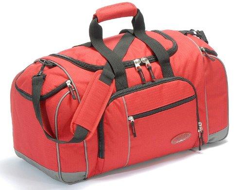 Reisetasche Sporttasche Umhängetasche 738 Außenmaße(BxHxT):