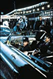 Image de Boyz'n the Hood-Jungs Im Viertel [Blu-ray] [Import allemand]