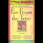 Far From the Tree | Virginia DeBerry,Donna Grant