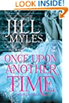 Once Upon Another Time: An Anthology...