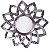 buy mirror online amazon