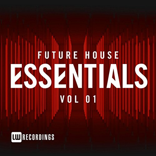 house-4eva-baby-tbs-extended-mix