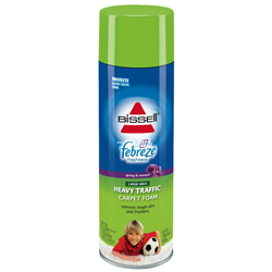 Amazon Com Bissell With Febreze Freshness Carpet