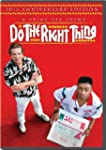 Do the Right Thing (20th Anniversary...