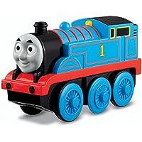 Fisher-Price Y4110 Thomas the Train