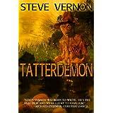 Tatterdemon ~ Steve Vernon