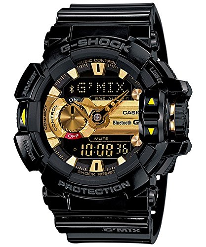Casio-G-Shock-Bluetooth-Analog-Digital-Black-Dial-Mens-Watch-GBA-400-1A9DR-G557