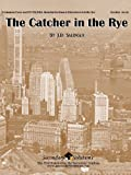 The Catcher in the Rye Literature Guide