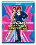 Austin Powers: International Man of M...