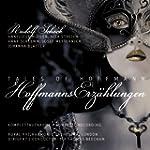 Hoffmanns Erz�hlungen / Tales of Hoff...