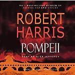 Pompeii | Robert Harris