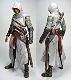 Altair Figure - Assassin's Creed - Neca