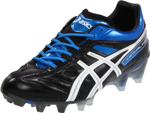 asics lethal tigreor 4 it