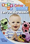 Baby Nick Jr. - Curious Buddies - Let...