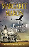 The Buzzard Table (A Deborah Knott Mystery)