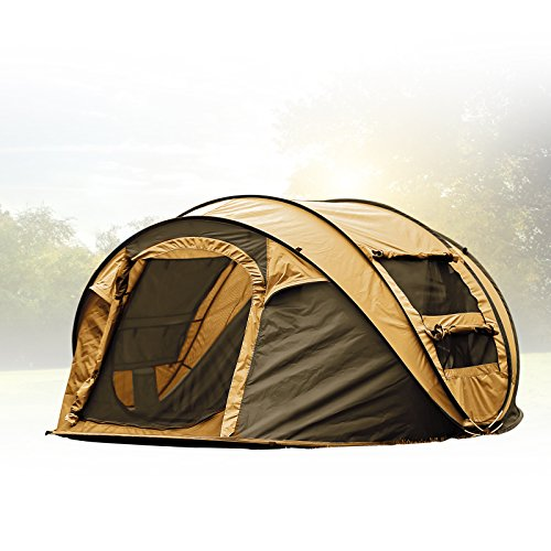fivejoy-instant-4-person-pop-up-tent-set-up-in-lightning-speed-easy-fold-up-into-portable-carrying-c