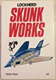 img - for Lockheed Skunk Works book / textbook / text book