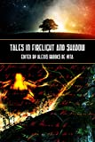 img - for Tales In Firelight And Shadow book / textbook / text book
