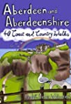 Aberdeen and Aberdeenshire: 40 Coast...