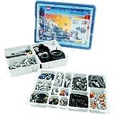 LEGO MINDSTORMS 9695 Education - Pièces complémentaires 2.0
