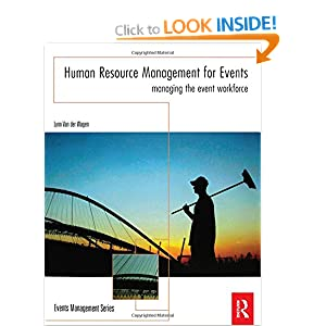 human resource current event The us department of health and human services sign up for news release email subscribe to rss receive latest updates hhs live watch a live hhs event.